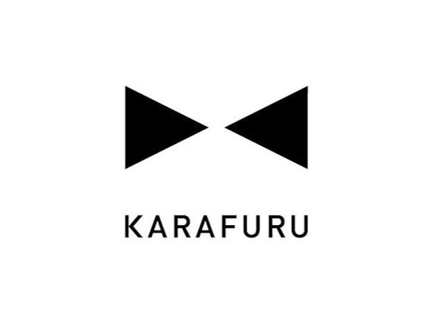 KARAFUKU