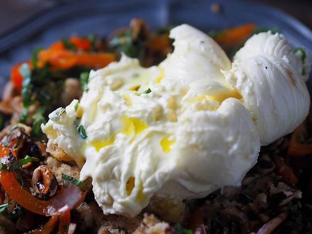 Paesanella Food Emporium