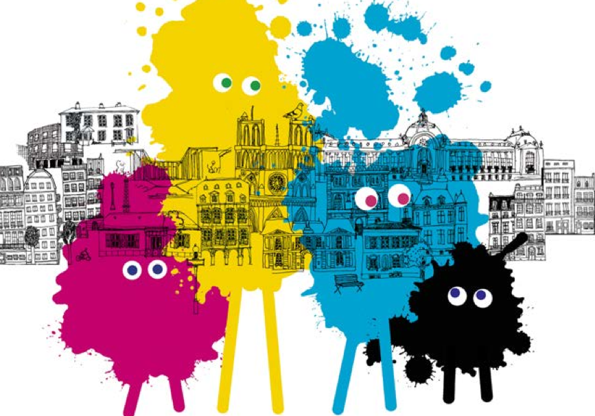 Visitez les musées parisiens gratuitement