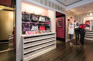 Victoria's Secret (Mandarin Gallery)