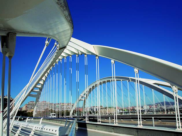 Pont de Bac de Roda