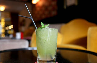 Minibar - Cocktail
