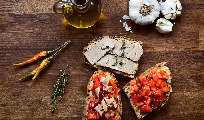 Anadolu Yakası'nın en iyi restoranları