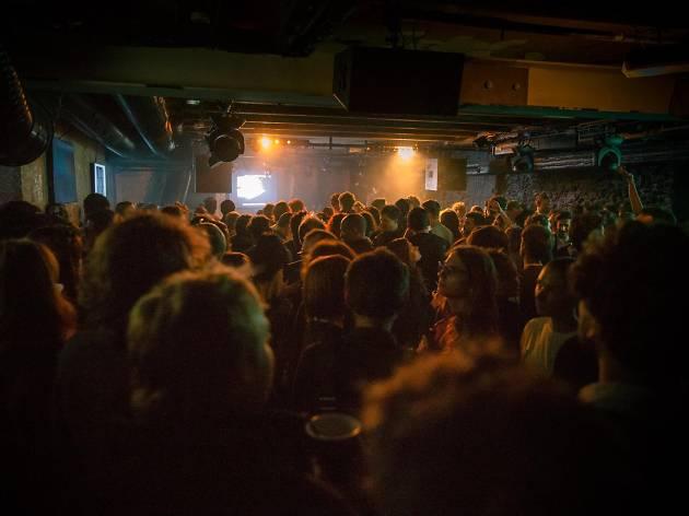 6 nouveaux lieux de musique et de fête où sortir cet hiver