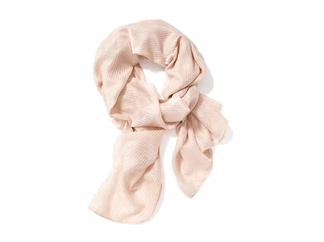 Old Navy Women's Gauze Scarf