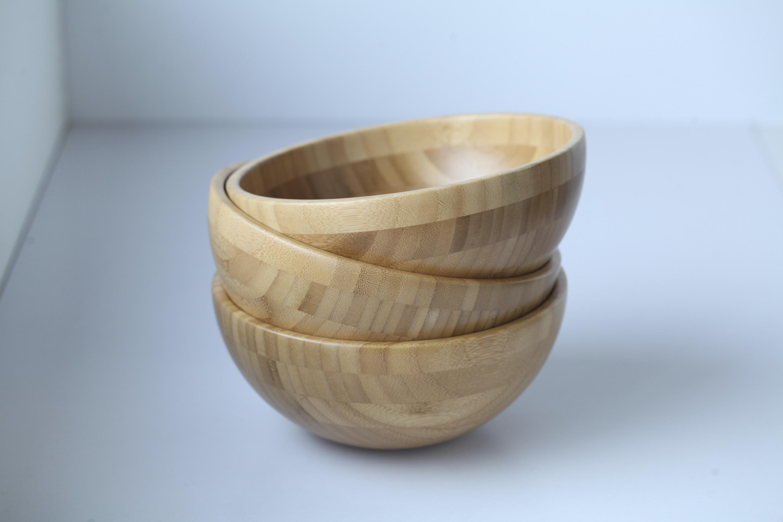IKEA serving bowls