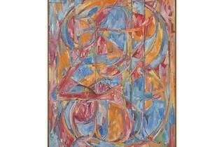 Jasper Johns: Something Resembling Truth review