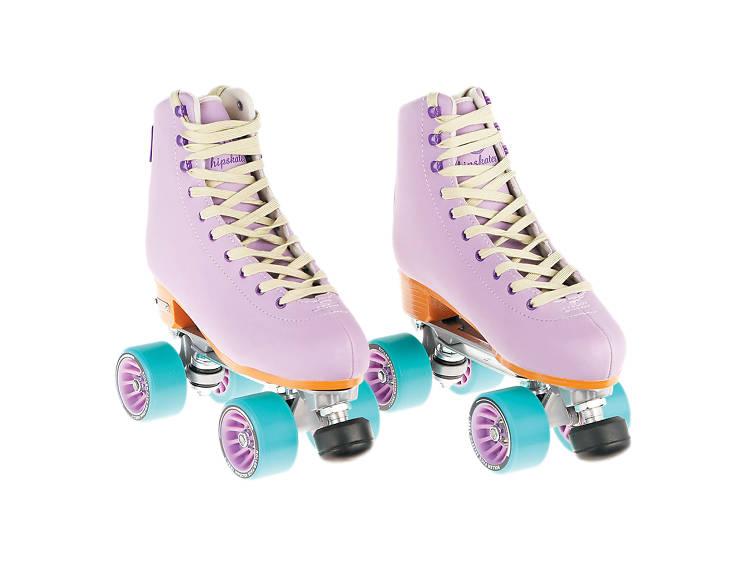 Patines Rollerface