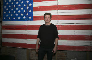 Beau Willimon Juegos de poder House of Cards