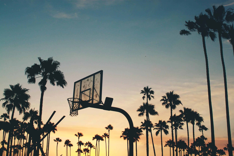 ロサンゼルス/48.4ポイント