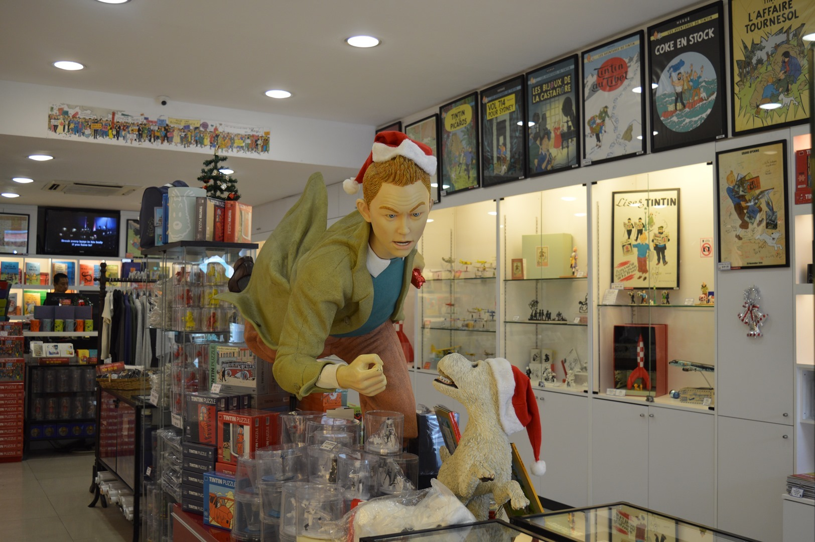 Toys For Grown Ups : Best toy stores for grown ups in singapore