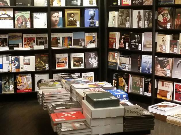 Koenig Books