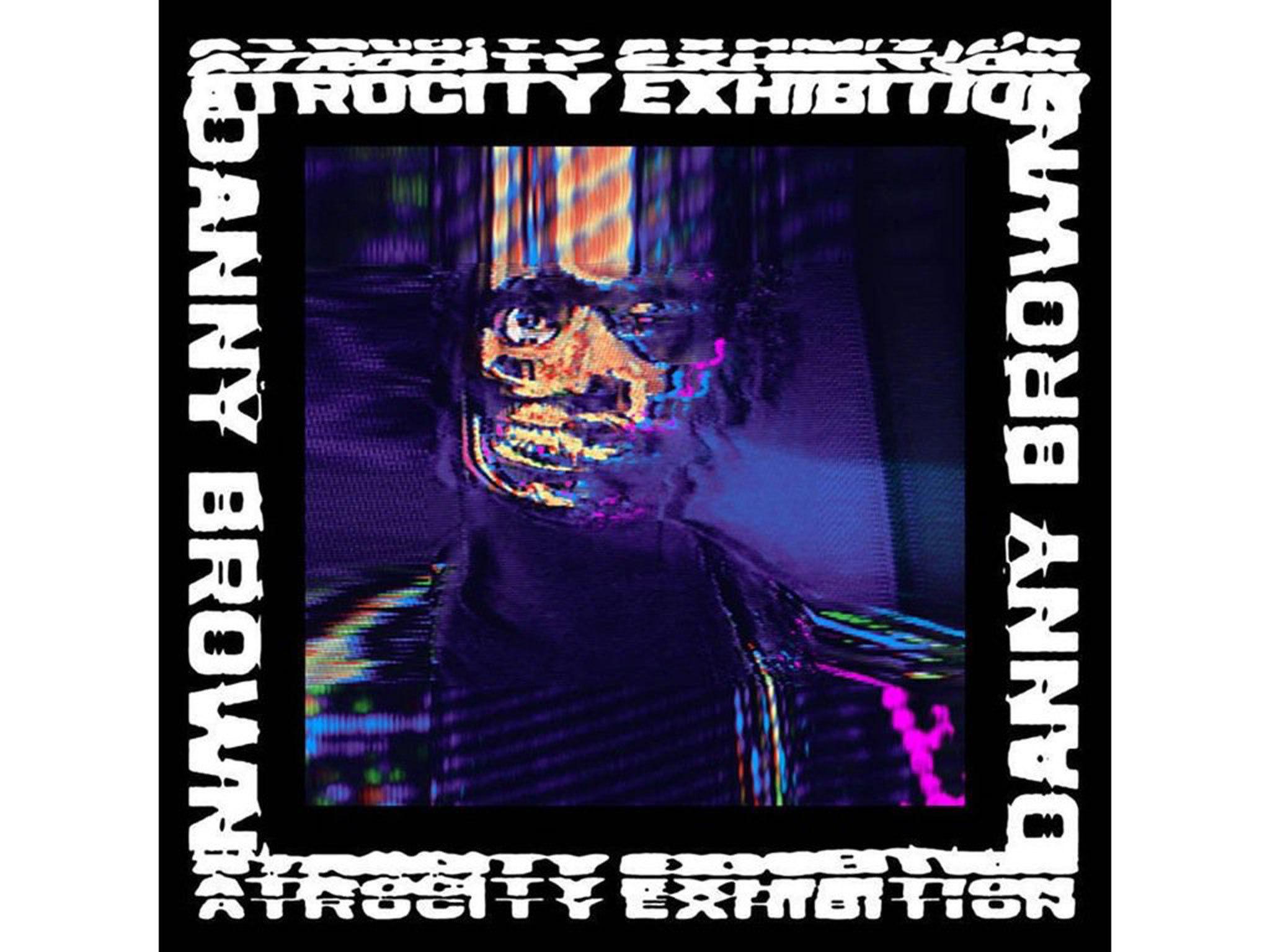 best album 2016