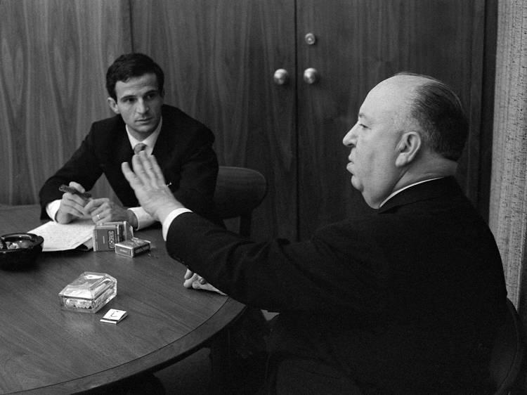 Grandes realizadores que nunca ganharam o Óscar