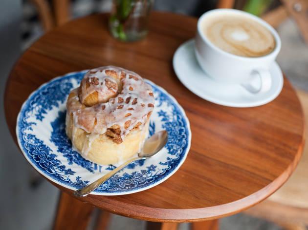 Café341