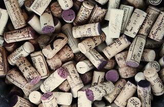 Columbia Wine Co.
