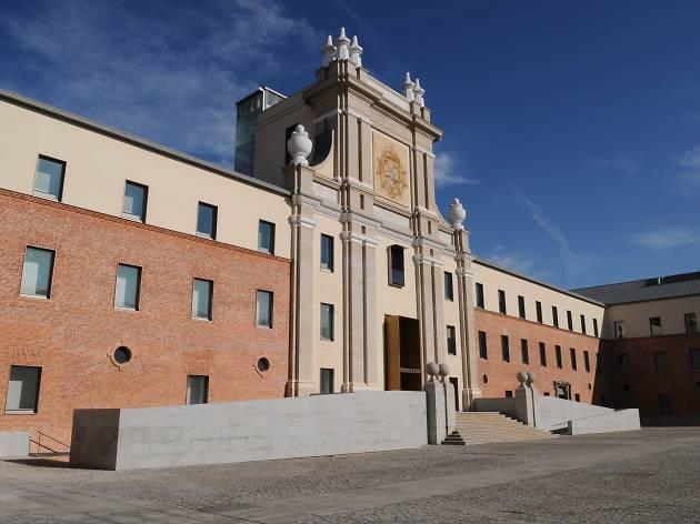 XL Salón del Libro Infantil y Juvenil de Madrid