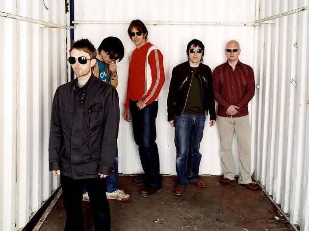 Music_radiohead_presspic2008.jpg