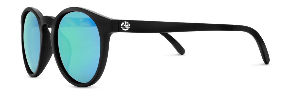 Sunski sunglasses from Sunskis, $58
