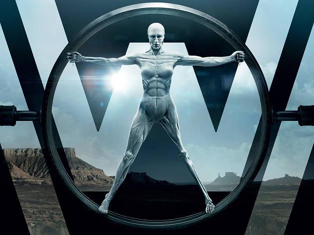 Ja us heu enganxat a 'Westworld'?