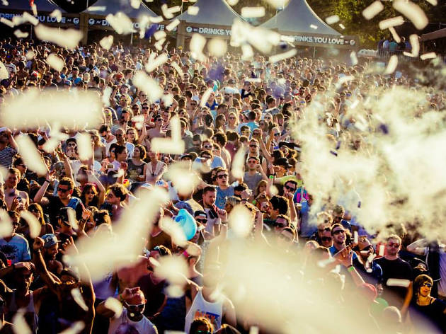 Croatia to get new festival Labyrinth Open in 2017