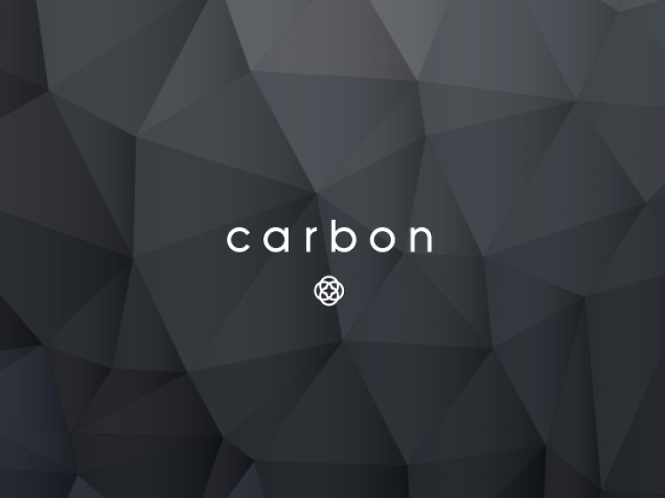 Dance with the beautiful at Carbon