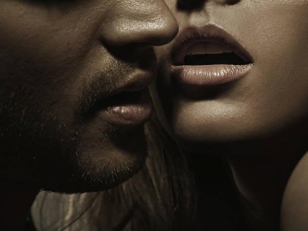 sexe, sexi, sexy, petons, boques
