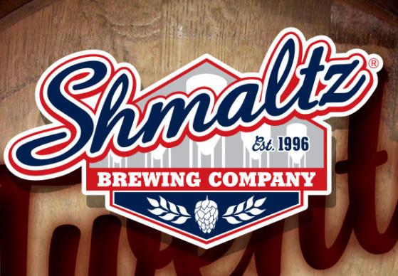 Drink up new Schmaltz brews