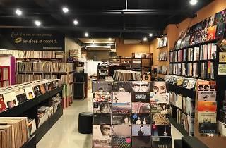 Vinyl Die Hards 01