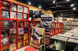 Vinyl Die Hards 02