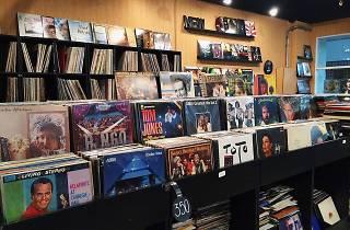 Vinyl Die Hards 03