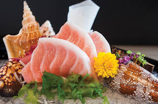Sushi Shin 01