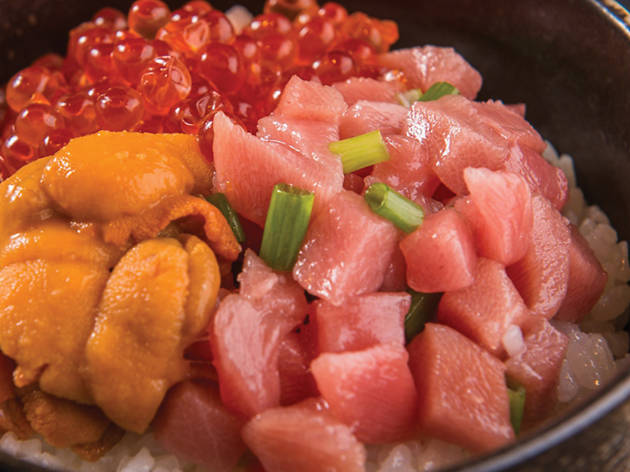 Sushi Shin 02