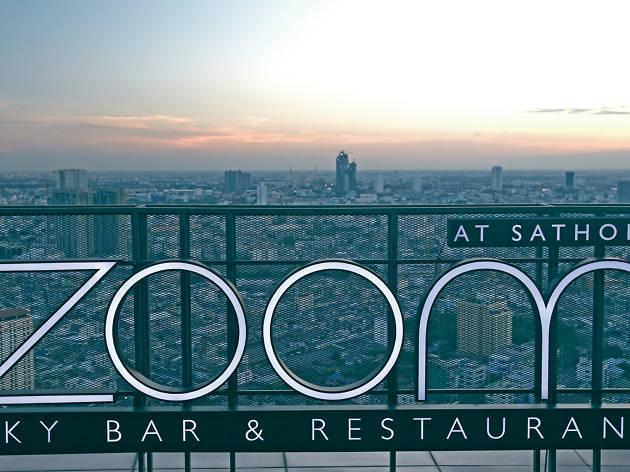 Zoom 01