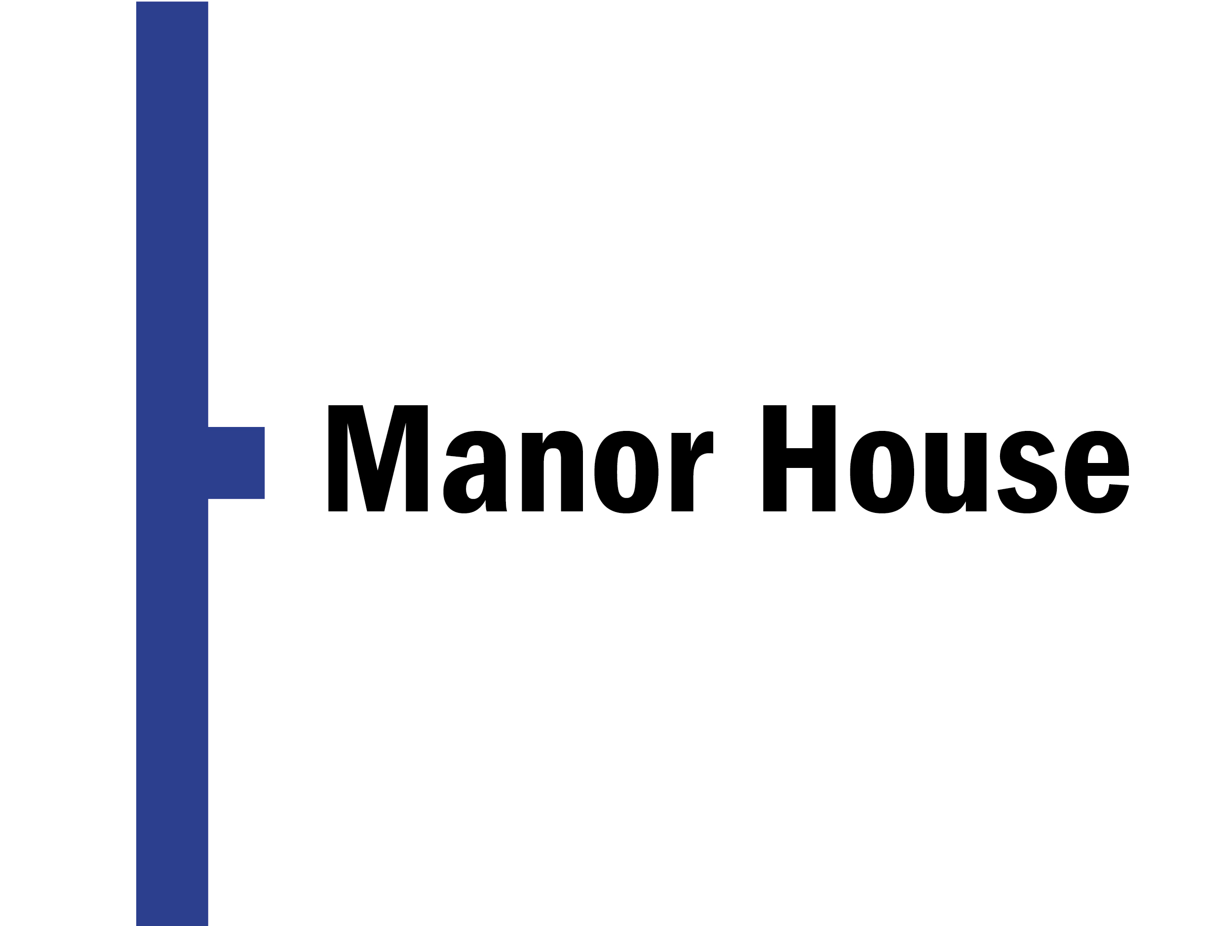 Manor House, Piccadilly Line