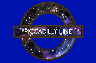 Piccadilly Line, night tube, late-night bars