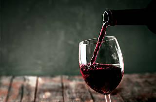 Lekoke Wines & Bites