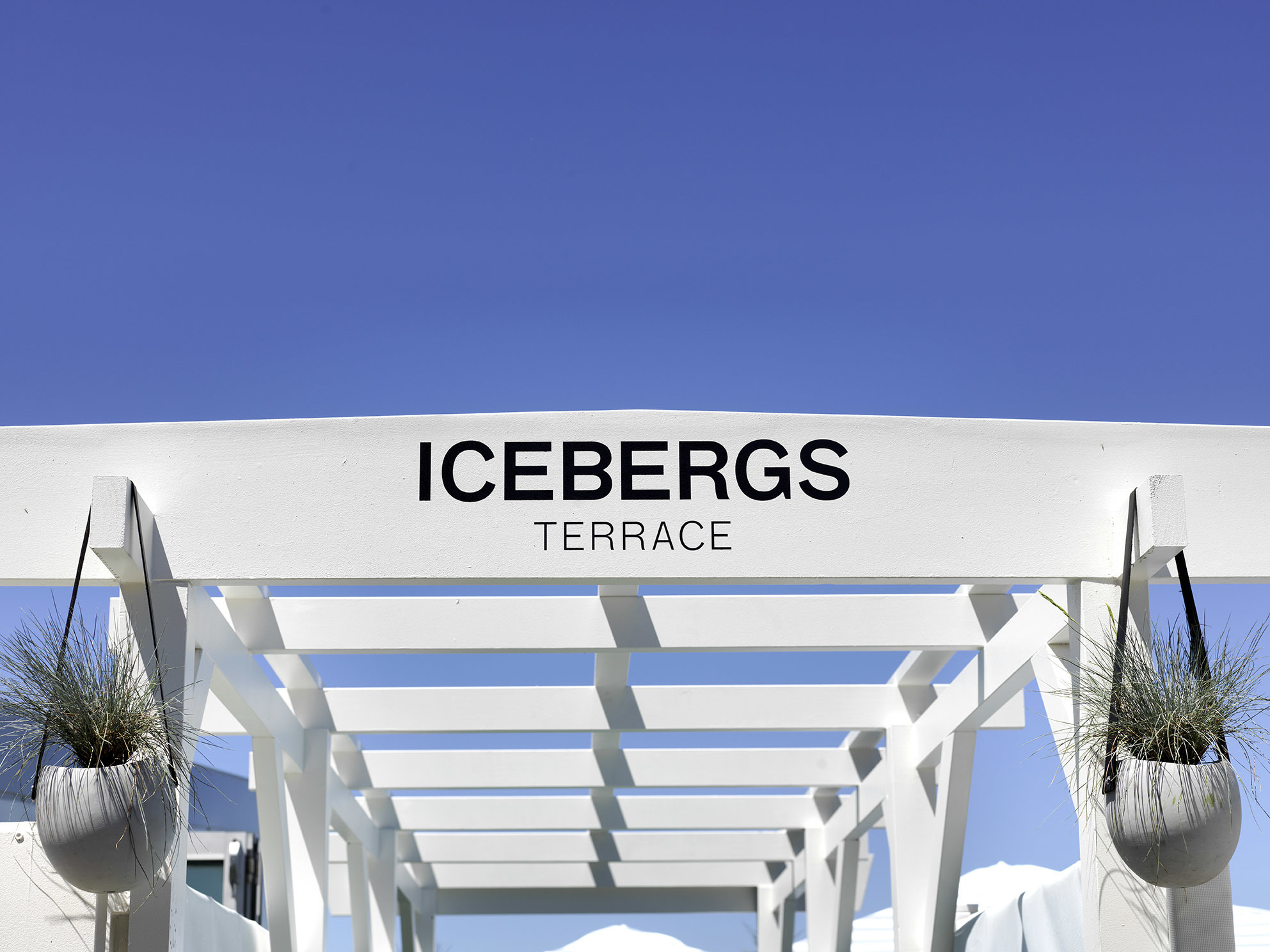 Icebergs Terrace Is Open Now Daily Next To Dining Room And Bar 1 Notts Ave Bondi 2026