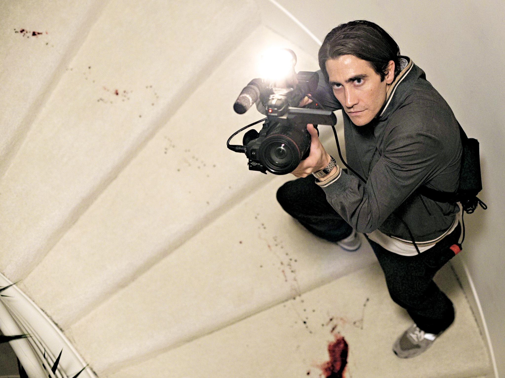 Sete filmes sobre manipulação mediática