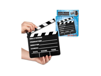 15 Most Unique Gifts For Movie Lovers