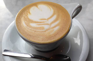 New cash-optional Brooklyn coffee shop lets you barter for java