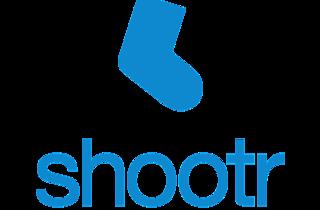 Shootr: l'èxit de la segona pantalla