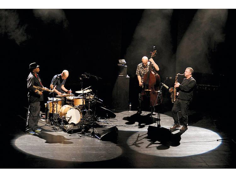 13 discos indispensáveis de jazz português