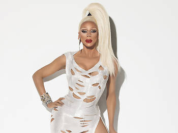 11 razones por las que deberías ver RuPaul's Drag Race