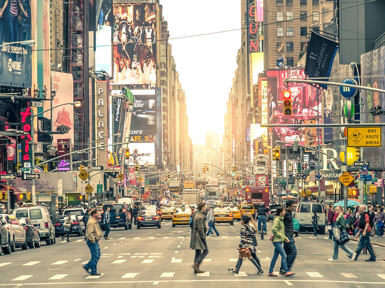 Nine classes that will save New Yorkers money in the long run