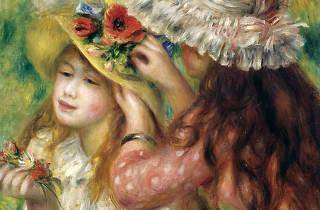 Renoir 1