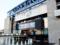 Vill'Up : le nouveau centre commercial de La Villette