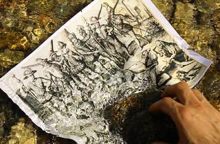 "Carlos Motta, ""Histories for the Future"""