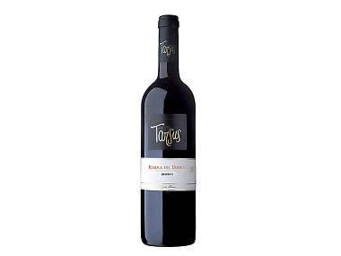 7,50 €: Tarsus Roble 2014 (negre)