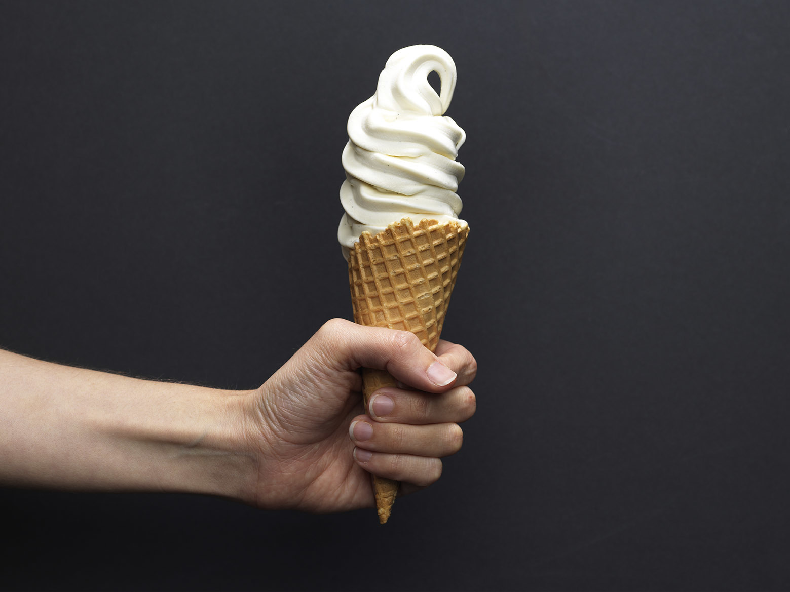 The Burger Project is making your summer soft serve dreams come true